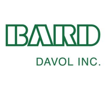 Bard Davol