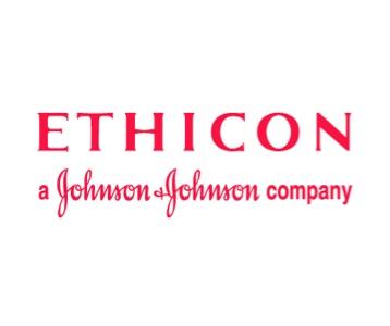Ethicon US, LLC