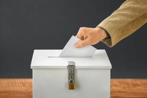Call for Nominations – TNACS Executive Council
