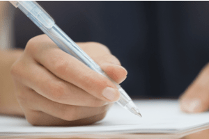Notice – TNACS Bylaws Revision