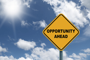 Attention Associate Fellows – Here is a Great Opportunity