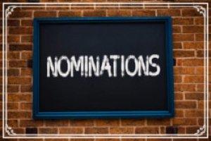 Call for Nominations – Associate Member for TNACS Board of Directors